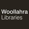 Woollahra Libraries