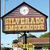 Silverado Smokehouse