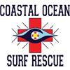 Coastal Ocean Surf Rescue