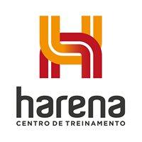 Harena - Centro de Treinamento
