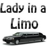 Lady in a Limo seattle
