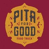 Pita for Good
