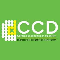 Clinic For Cosmetic Dentistry