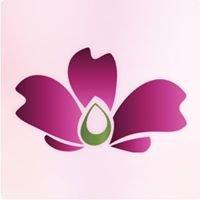 Orchidea Olsztyn - kosmetologia estetyczna i makijaż permanentny
