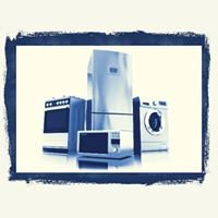 Aable Appliance Repair