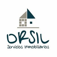 Servicios Inmobiliarios Orsil