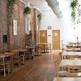 Bonobo's Real Food Restaurant & Store