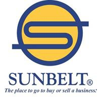 Sunbelt Business Brokers of Northern Virginia