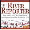 The River Reporter