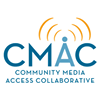 CMAC thumb
