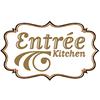 Entree Kitchen