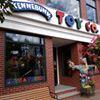 Kennebunk Toy Company