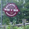Peabody's Wine & Beer