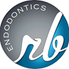 Rancho Bernardo Endodontics