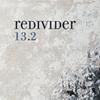 Redivider