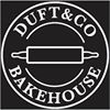 Duft and Co. Bakehouse