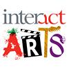 Interact Arts