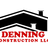 Denning Construction LLC