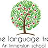 The Language Tree