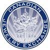 Canadian Jewelry Exchange