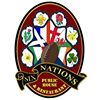 Six Nations, The Rugby Pub & Restaurant, Brussels