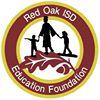 Red Oak ISD Education Foundation