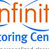 Infinity Tutoring Centre