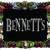Bennett's Bistro