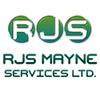 RJS Mayne Services Ltd thumb