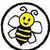 Honey Bee Preschool