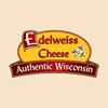 Edelweiss Cheese Authentic Wisconsin