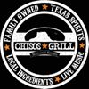 Chisos Grill