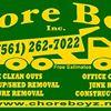 Chore Boyz Inc.