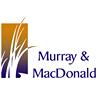 Murray & MacDonald Ins
