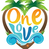 One Love Inc