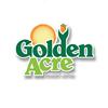 Golden Acre Home & Garden