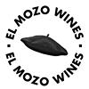 El Mozo Wines -Bodegas Compañon Arrieta-