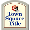 Town Square Title Co, LLC