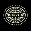 Bean Around the World Coffees