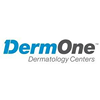 Derm One Dermatology Centers