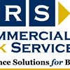 Commercial Risk Service