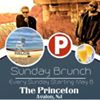 The Princeton - Avalon, NJ