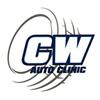 CW Auto Clinic