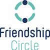 Friendship Circle of San Diego