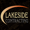 Lakeside Contracting LLC
