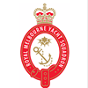 Royal Melbourne Yacht Squadron (RMYS)