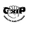 Grip Health & Fitness