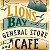 Lions Bay General Store and Cafe
