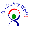 It's a Sensory World!