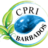 The Caribbean Permaculture Research Institute of Barbados